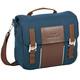 Norco Wiston - Sac porte-bagages - bleu